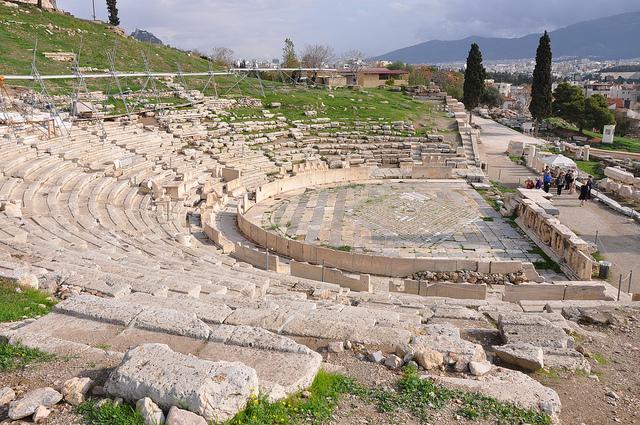 ديونوسوس
