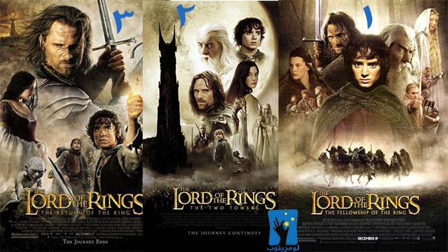 Lord_of_the_Rings_lomritob_film