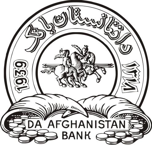 Bank logo-242cff5cb-a0cb-4a30-94ed-b14eae2e4562 (1)