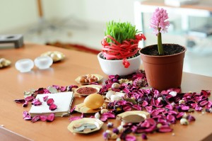 nowruz-table-flickr-ehsan-khakbaz-300x199