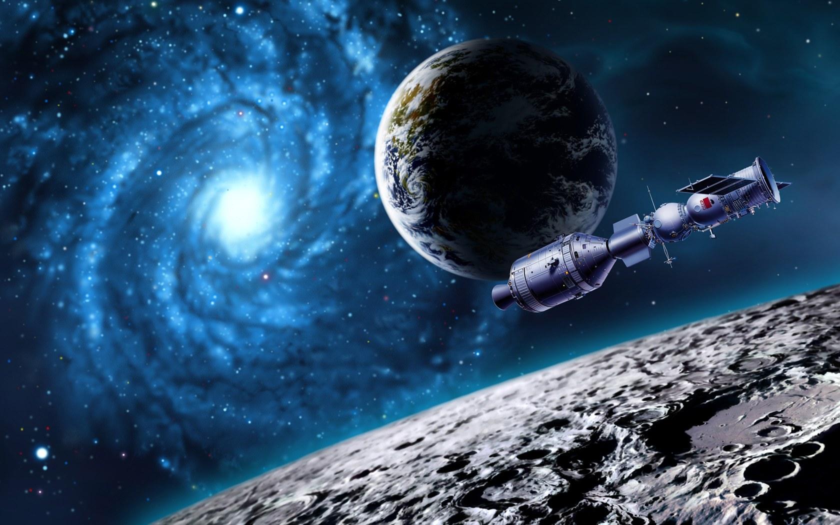 satellite1a