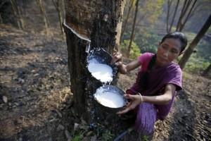 India International Womens Day