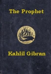 gibran_the_prophet