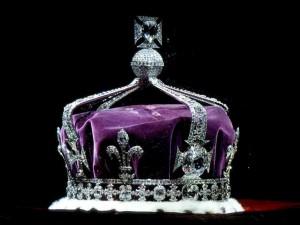 kohinoor-diamond_1034_990x742