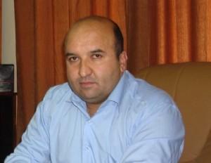 Nafe Hemat3