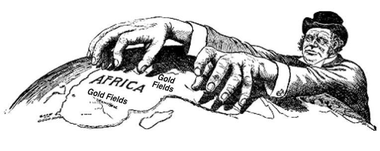 british-imperialism Lomritob امپریالیزم