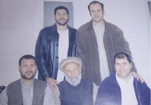 farid bazgar3