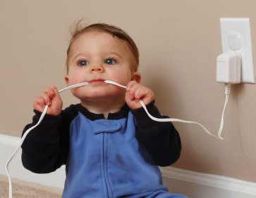 Baby-Proofing-Your-House