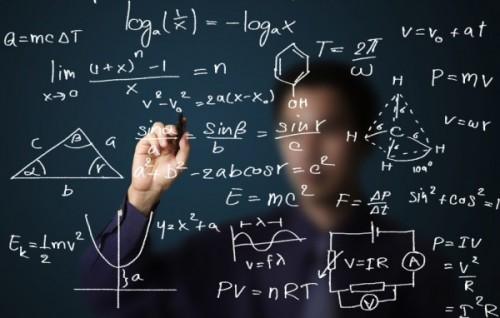 How-Much-Does-Math-Matter-600x382-500x318