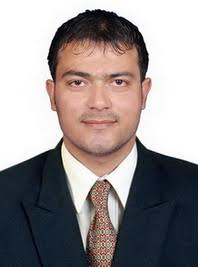 Rahmatullah Pashton