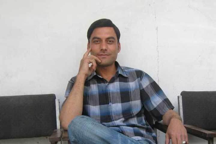 Arash-Nangial-S lomritob.com آرش ننګیال