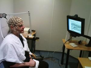 EEG (1)