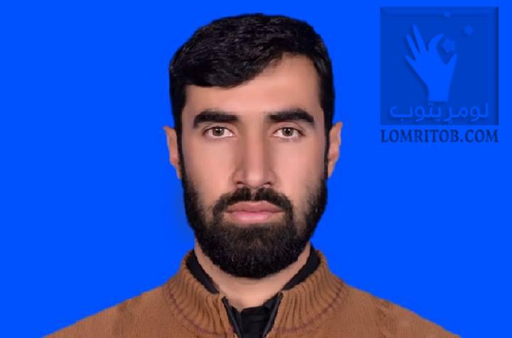 Abdul-Haq-Saqeb