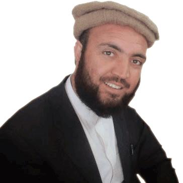 Sardar-Wali-Afghan  سردار ولي پښتون زوی