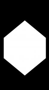 naitrojen 1