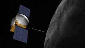 osiris-rex-asteroid-bennu